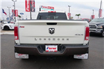 2018 Ram 3500 Mega Cab DRW 4x4,  Pickup #G120311 - photo 2