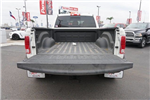 2018 Ram 3500 Mega Cab DRW 4x4,  Pickup #G120311 - photo 20