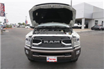 2018 Ram 3500 Mega Cab DRW 4x4,  Pickup #G120311 - photo 40