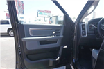 2018 Ram 2500 Crew Cab 4x4, Pickup #G121847 - photo 26
