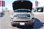 2018 Ram 2500 Crew Cab 4x4, Pickup #G139506 - photo 37
