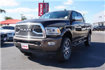 2018 Ram 2500 Crew Cab 4x4, Pickup #G139506 - photo 1