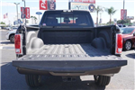 2018 Ram 2500 Crew Cab 4x4, Pickup #G139506 - photo 19