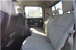 2018 Ram 2500 Crew Cab 4x4, Pickup #G139506 - photo 20