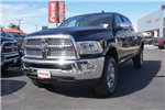 2018 Ram 2500 Mega Cab 4x4,  Pickup #G144760 - photo 1
