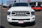 2018 Ram 3500 Crew Cab DRW 4x4, Pickup #G152899 - photo 3