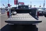 2018 Ram 3500 Crew Cab DRW 4x4, Pickup #G152899 - photo 19
