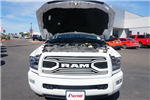 2018 Ram 3500 Crew Cab DRW 4x4, Pickup #G152899 - photo 37
