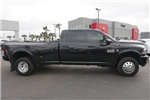 2018 Ram 3500 Crew Cab DRW 4x4, Pickup #G152919 - photo 19