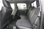 2018 Ram 3500 Crew Cab DRW 4x4, Pickup #G152919 - photo 20