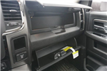 2018 Ram 3500 Crew Cab DRW 4x4, Pickup #G152919 - photo 36