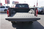 2018 Ram 2500 Crew Cab 4x4, Pickup #G154184 - photo 19