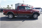 2018 Ram 2500 Crew Cab 4x4, Pickup #G154184 - photo 20
