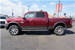 2018 Ram 2500 Crew Cab 4x4, Pickup #G154184 - photo 10