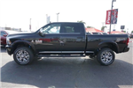 2018 Ram 2500 Crew Cab 4x4,  Pickup #G166187 - photo 2