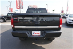 2018 Ram 2500 Crew Cab 4x4,  Pickup #G166187 - photo 3