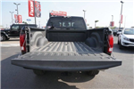 2018 Ram 2500 Crew Cab 4x4,  Pickup #G166187 - photo 19