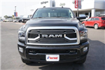 2018 Ram 2500 Crew Cab 4x4,  Pickup #G166187 - photo 4