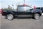2018 Ram 2500 Crew Cab 4x4,  Pickup #G166187 - photo 20