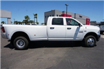 2018 Ram 3500 Crew Cab DRW 4x4,  Pickup #G229213 - photo 19