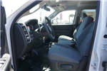 2018 Ram 3500 Crew Cab DRW 4x4,  Pickup #G229213 - photo 24