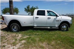 2018 Ram 3500 Crew Cab DRW 4x4, Pickup #G241463 - photo 5