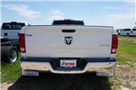 2018 Ram 3500 Crew Cab DRW 4x4, Pickup #G241463 - photo 7