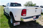 2018 Ram 3500 Crew Cab DRW 4x4, Pickup #G241463 - photo 2