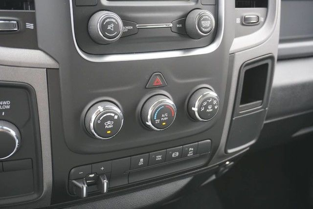 2018 Ram 2500 Crew Cab 4x4,  Pickup #G380009 - photo 30