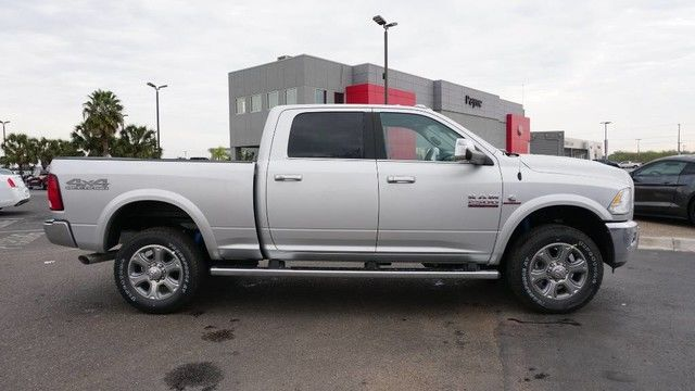 2018 Ram 2500 Crew Cab 4x4,  Pickup #G380016 - photo 20
