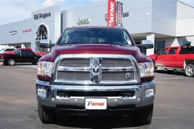 2018 Ram 2500 Crew Cab 4x4,  Pickup #G380017 - photo 3