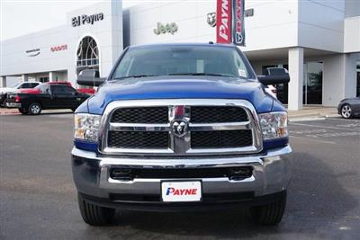 2018 Ram 2500 Crew Cab 4x4,  Pickup #G389395 - photo 3
