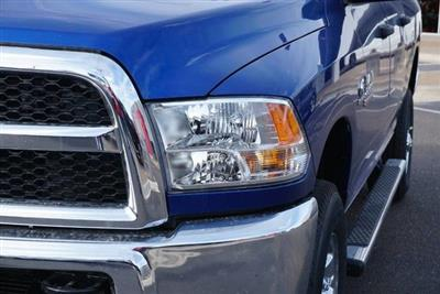 2018 Ram 2500 Crew Cab 4x4,  Pickup #G389395 - photo 4