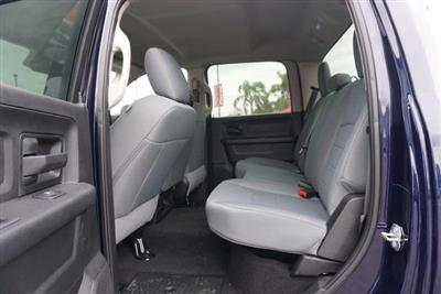 2018 Ram 2500 Crew Cab 4x4,  Pickup #G389396 - photo 20