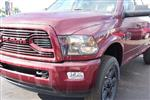 2018 Ram 2500 Crew Cab 4x4,  Pickup #G389397 - photo 4