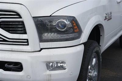 2018 Ram 2500 Crew Cab 4x4,  Pickup #G430136 - photo 4