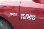 2017 Ram 1500 Crew Cab, Pickup #G510702 - photo 7