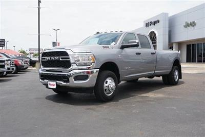 2019 Ram 3500 Crew Cab DRW 4x4,  Pickup #G533878 - photo 1