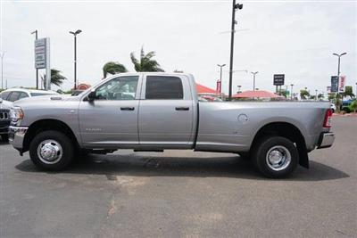 2019 Ram 3500 Crew Cab DRW 4x4,  Pickup #G533878 - photo 12