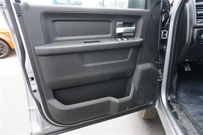 2019 Ram 3500 Crew Cab DRW 4x4,  Pickup #G533878 - photo 24