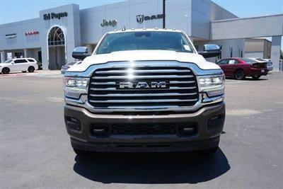 2019 Ram 3500 Crew Cab DRW 4x4,  Pickup #G536770 - photo 3