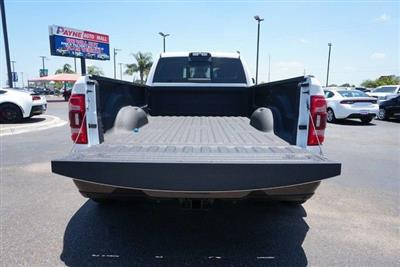 2019 Ram 3500 Crew Cab DRW 4x4,  Pickup #G536770 - photo 21