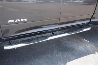 2019 Ram 3500 Crew Cab DRW 4x4,  Pickup #G555477 - photo 12