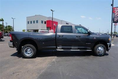 2019 Ram 3500 Crew Cab DRW 4x4,  Pickup #G555477 - photo 23