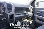 2017 Ram 1500 Regular Cab 4x4, Pickup #G641044 - photo 23