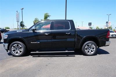 2019 Ram 1500 Crew Cab 4x4,  Pickup #KN832146 - photo 12