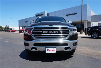 2019 Ram 1500 Crew Cab 4x4,  Pickup #KN832146 - photo 3
