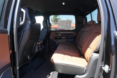 2019 Ram 1500 Crew Cab 4x4,  Pickup #KN832146 - photo 22