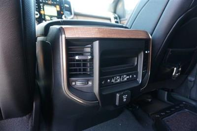 2019 Ram 1500 Crew Cab 4x4,  Pickup #KN832146 - photo 23