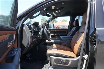 2019 Ram 1500 Crew Cab 4x4,  Pickup #KN832146 - photo 25